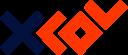 XCOL Logo